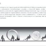 KelemenZeno_szobor_butorok-1.2